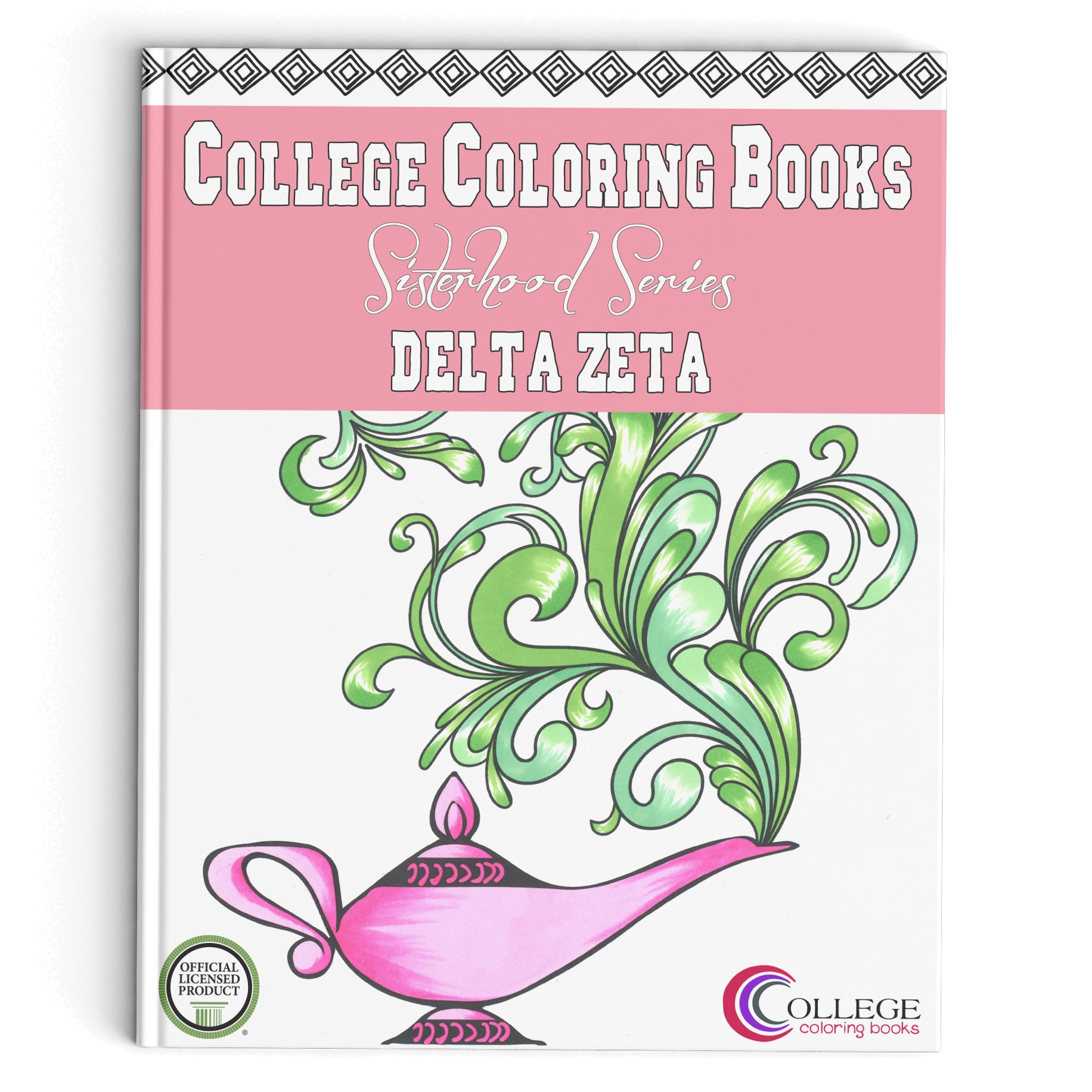ToothFairy likewise Airplane Coloring Pages To Print besides  as well advanced coloring pages for adults printable additionally  together with 2 88 besides  further  furthermore Stroll 747 together with Adult Dental Coloring Pages 02 besides . on delta coloring pages for adults