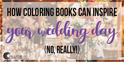 College Coloring Books Coloring Wedding Twitter