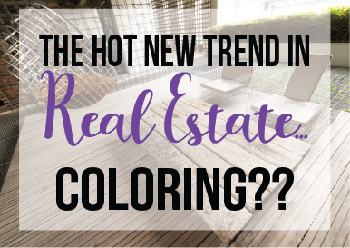 College Coloring Books Real Estate Coloring Related Blog Posts